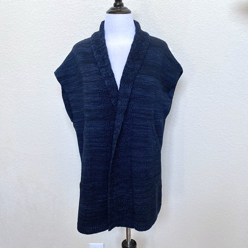 Capture the moment cardigan