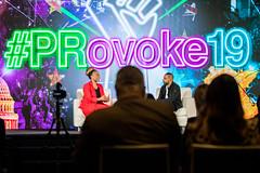 1318-20191021-provoke19-16279