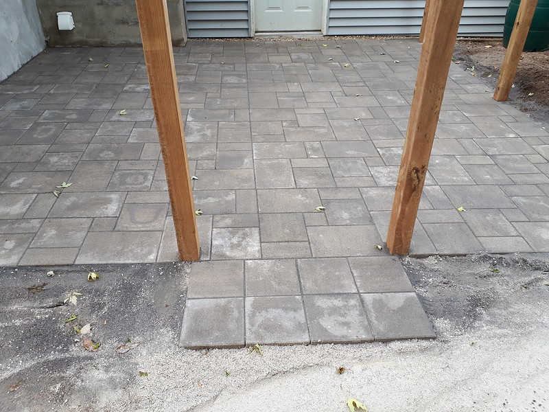 Patio done 2019-10-21 16.46.13