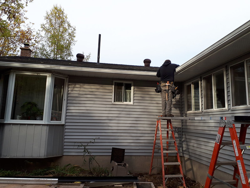 Eaves Troughs done 2019-10-21 16.46.34
