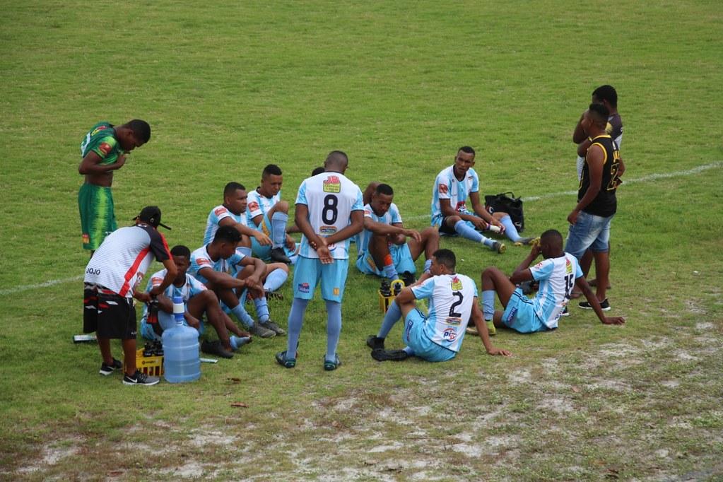 Final da fase de classificação dos campeonatos de futebol 2019 de Alcobaça (24)