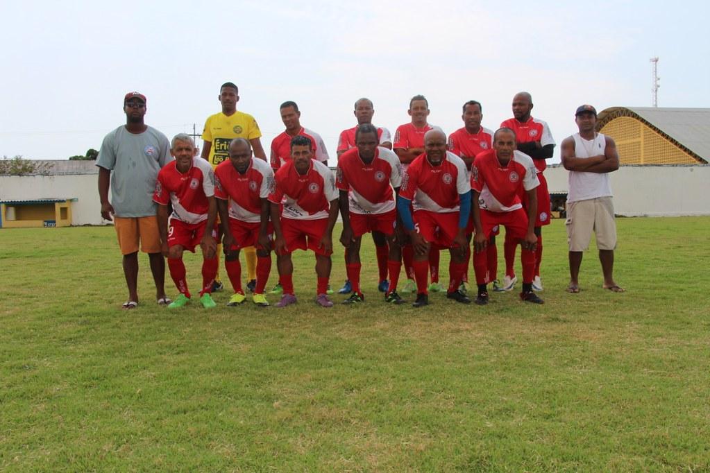 Final da fase de classificação dos campeonatos de futebol 2019 de Alcobaça (3)