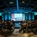PRovoke19: Entrepreneurs' Forum