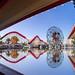"""<p><a href=""""https://www.flickr.com/people/jaredbeaney/"""">Jared Beaney</a> posted a photo:</p>  <p><a href=""""https://www.flickr.com/photos/jaredbeaney/48938774038/"""" title=""""Lamplight Views""""><img src=""""https://live.staticflickr.com/65535/48938774038_dd1a911e7e_m.jpg"""" width=""""240"""" height=""""160"""" alt=""""Lamplight Views"""" /></a></p>"""