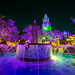"<p><a href=""https://www.flickr.com/people/jaredbeaney/"">Jared Beaney</a> posted a photo:</p>  <p><a href=""https://www.flickr.com/photos/jaredbeaney/48938774433/"" title=""Spooky in Purple""><img src=""https://live.staticflickr.com/65535/48938774433_ddf9a7e629_m.jpg"" width=""240"" height=""160"" alt=""Spooky in Purple"" /></a></p>"