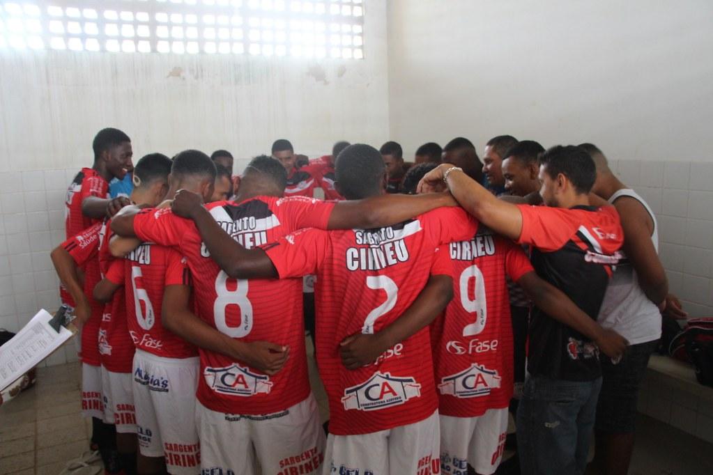 Final da fase de classificação dos campeonatos de futebol 2019 de Alcobaça (15)