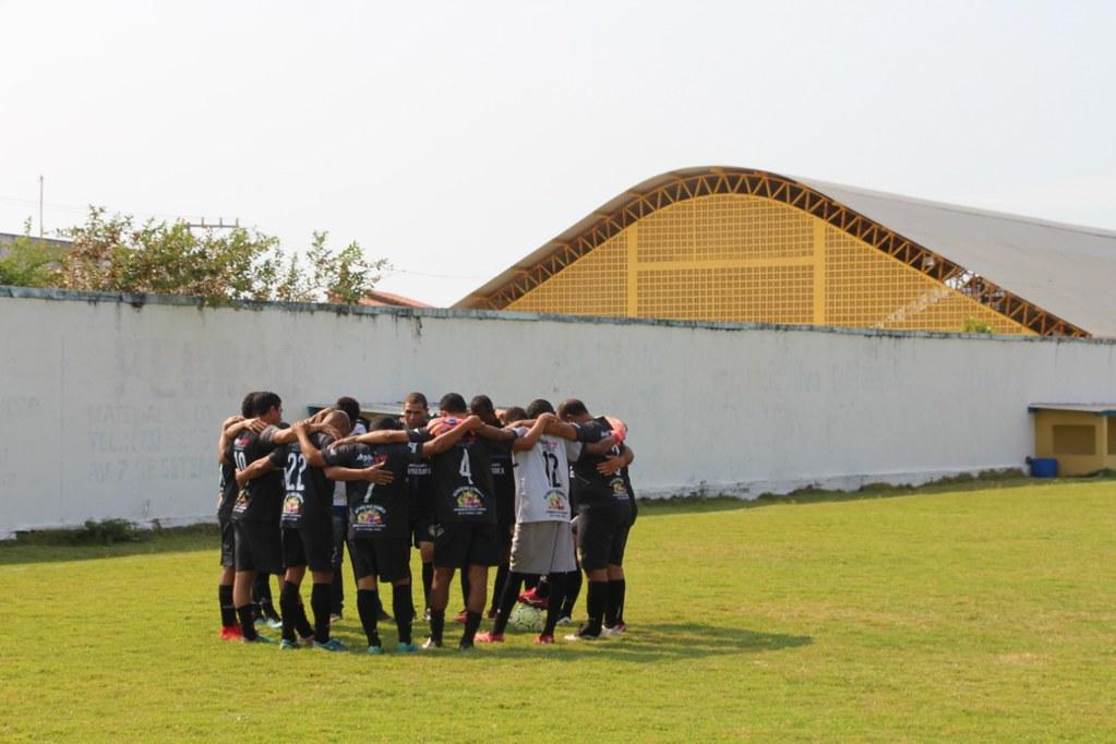 Final da fase de classificação dos campeonatos de futebol 2019 de Alcobaça (8)