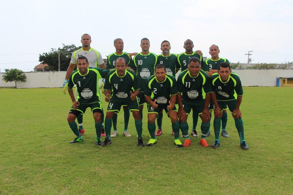 Final da fase de classificação dos campeonatos de futebol 2019 de Alcobaça (4)