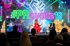 1318-20191021-provoke19-16209