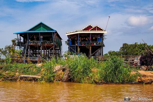 180728-082 Kamponh Phluk (2018 Trip)