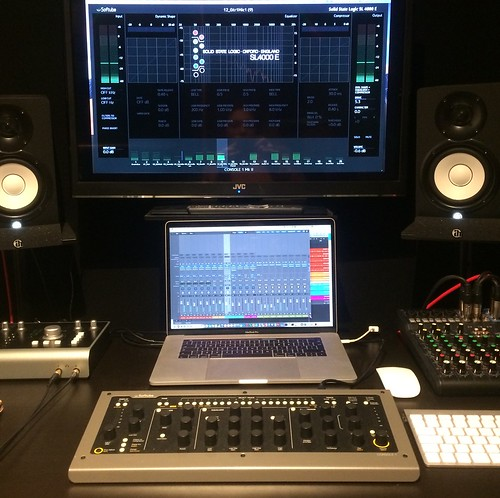 Music Production Lessons by Song Like A Pro | by songlikeapro