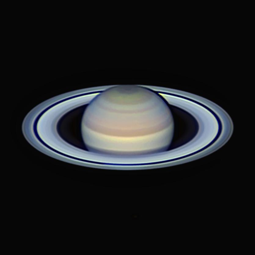 Saturno 22-09-19 winj