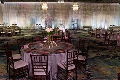 2019-10-18 Mystic Lake-Anderson Case Wedding-Darin Kamnetz-02289.jpg