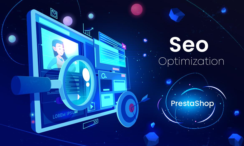 Leo Anoa - Optimized Page Performance & SEO Optimization