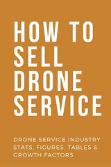 HOW to sell drone service (1)