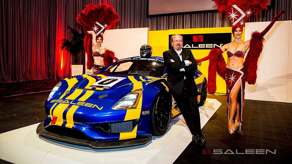 saleen-gt4-concept-race-car (2)