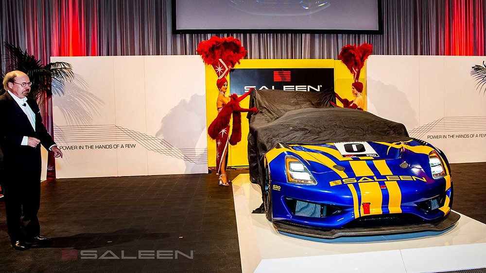 saleen-gt4-concept-race-car (3)