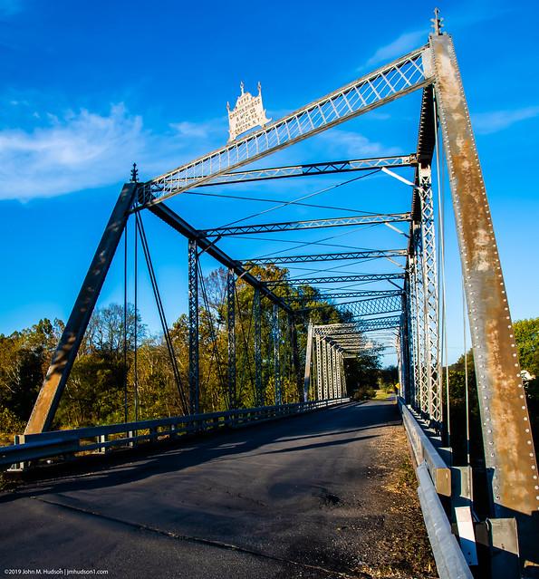 2019.10.11.7501 Goshen Bridge