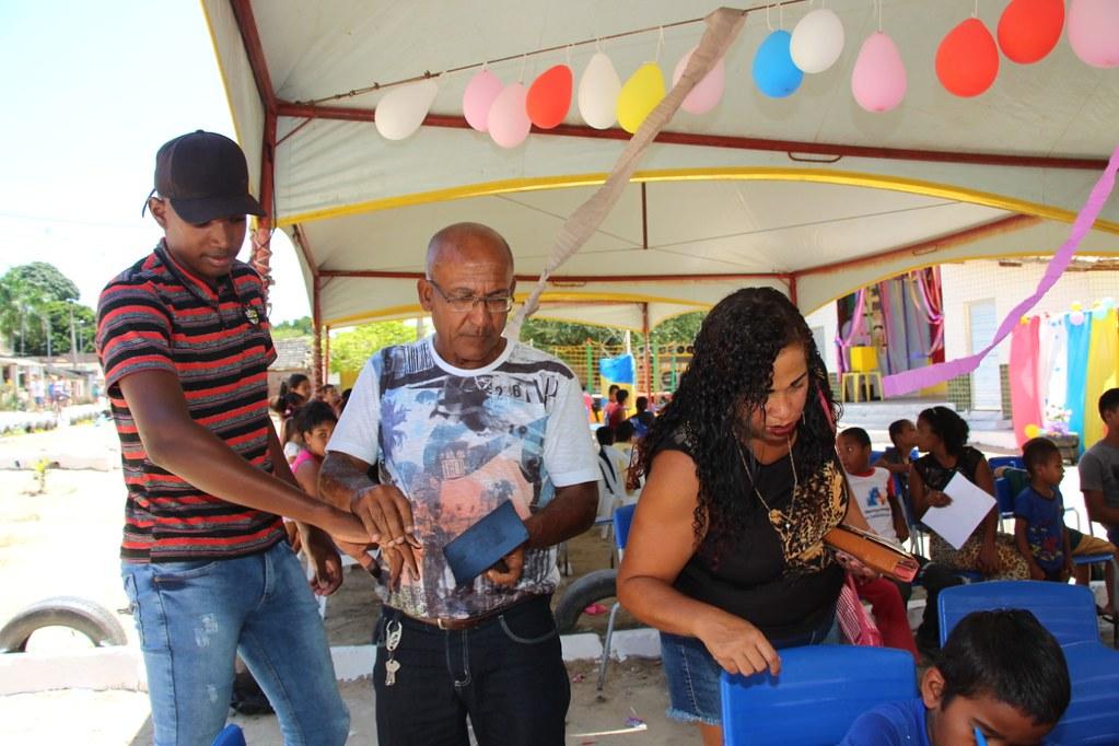 Dia da família em Pouso Alegre (21)