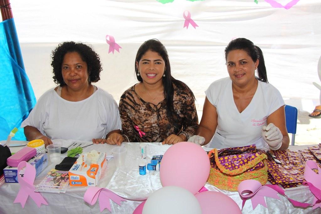 Dia da família em Pouso Alegre (17)