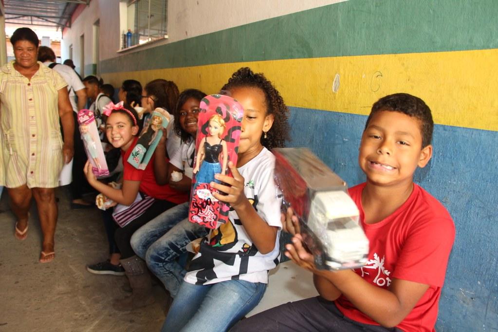 Dia da família em Pouso Alegre (15)