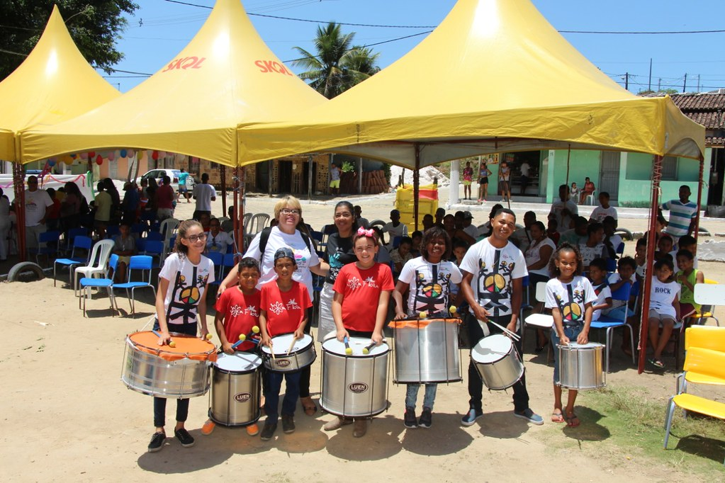 Dia da família em Pouso Alegre (13)