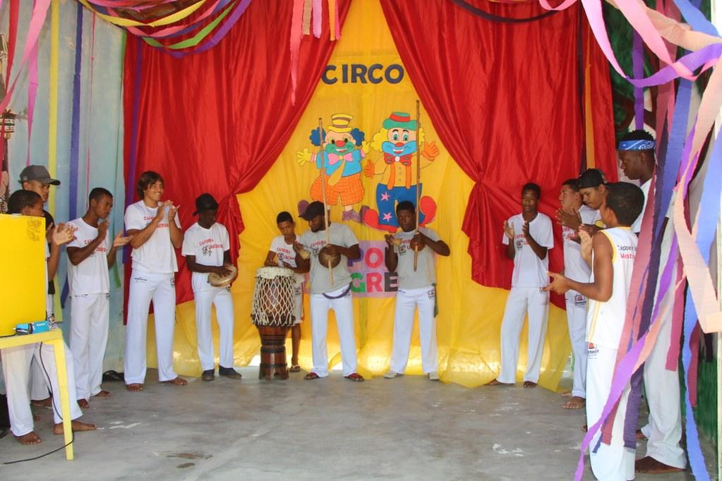 Dia da família em Pouso Alegre (12)