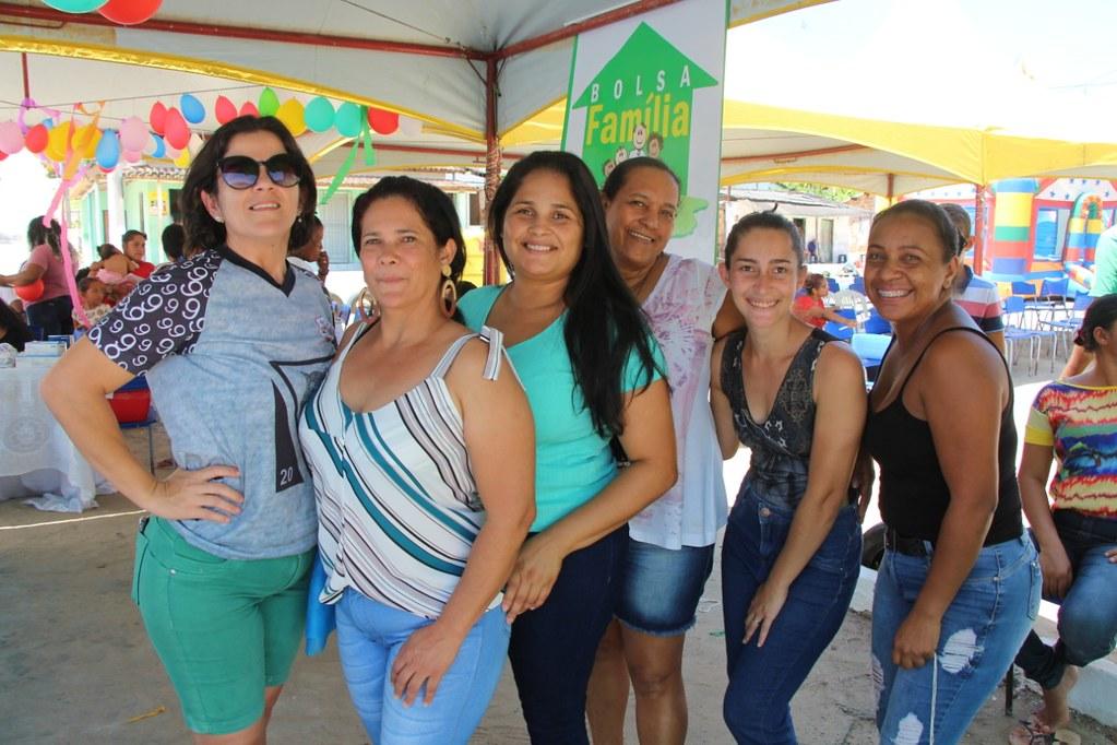 Dia da família em Pouso Alegre (8)