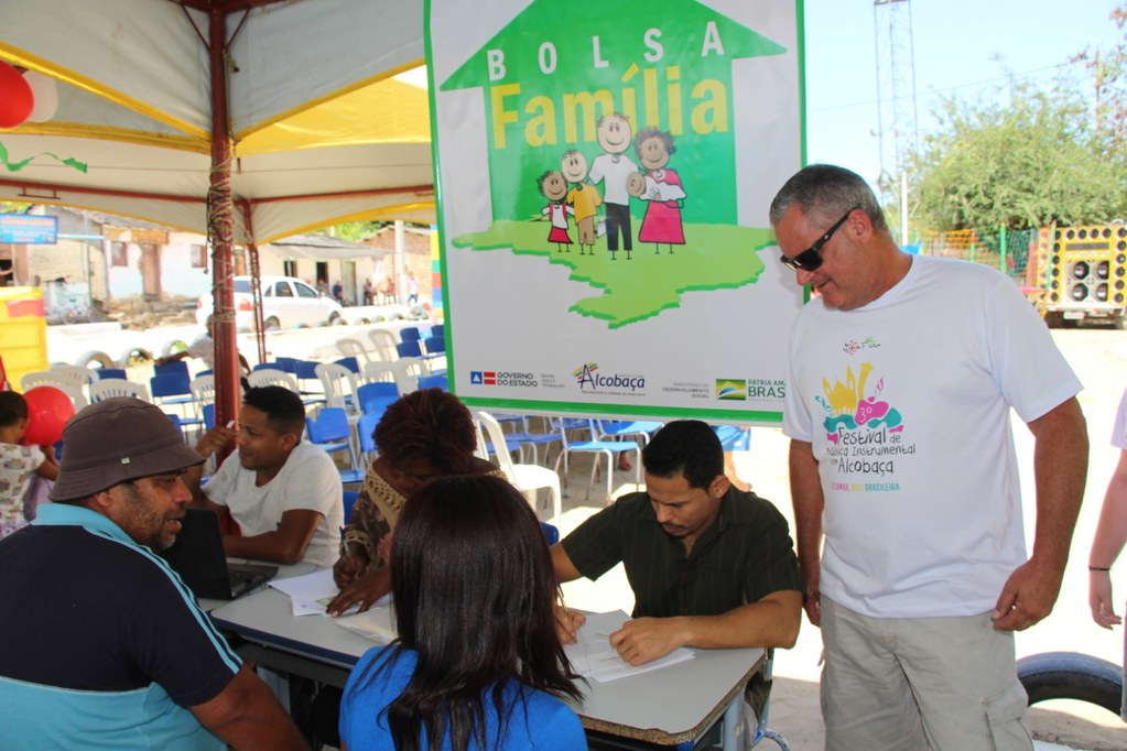 Dia da família em Pouso Alegre (7)