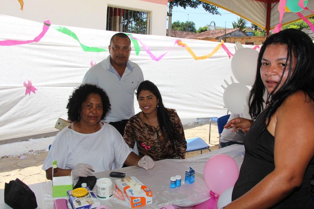 Dia da família em Pouso Alegre (6)
