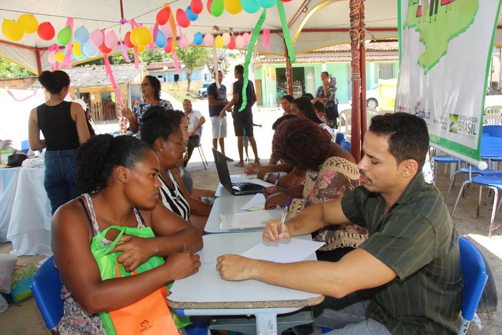 Dia da família em Pouso Alegre (3)