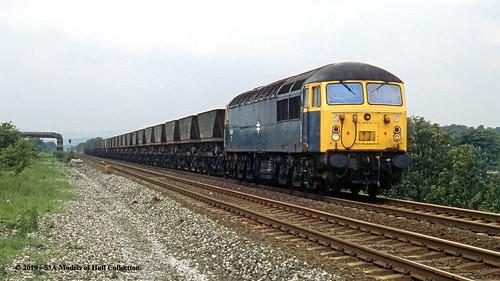 britishrail class56 56025 diesel freight heatonlodge mirfield westyorkshire train railway locomotive railroad