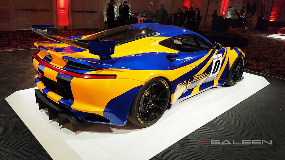 saleen-gt4-concept-race-car (1)