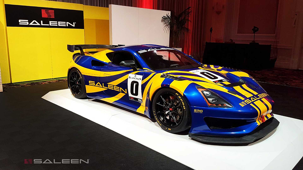 saleen-gt4-concept-race-car (4)