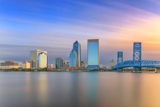 Jacksonville 9.21.19