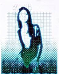 SilTRON . . . . . #vaporwave #vaporwaveaesthetic #vaporwaveedit #vaporart #vaporwaveart #aesthetic #lofi #lofiaesthetic #surreal #surrealart #surreal42 #minimalism #minimal #surrealism #8bits #pixelart #80s #design #digitalart #creativecoding #generatived
