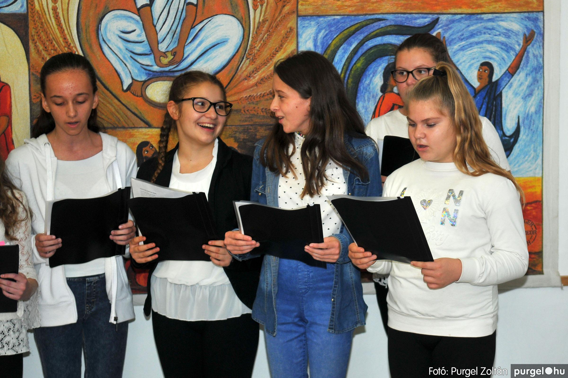 2019.10.22. 040 Idősek Világnapja rendezvény a Katolikus Körben - Fotó:PURGEL ZOLTÁN© D3K_8310q.jpg
