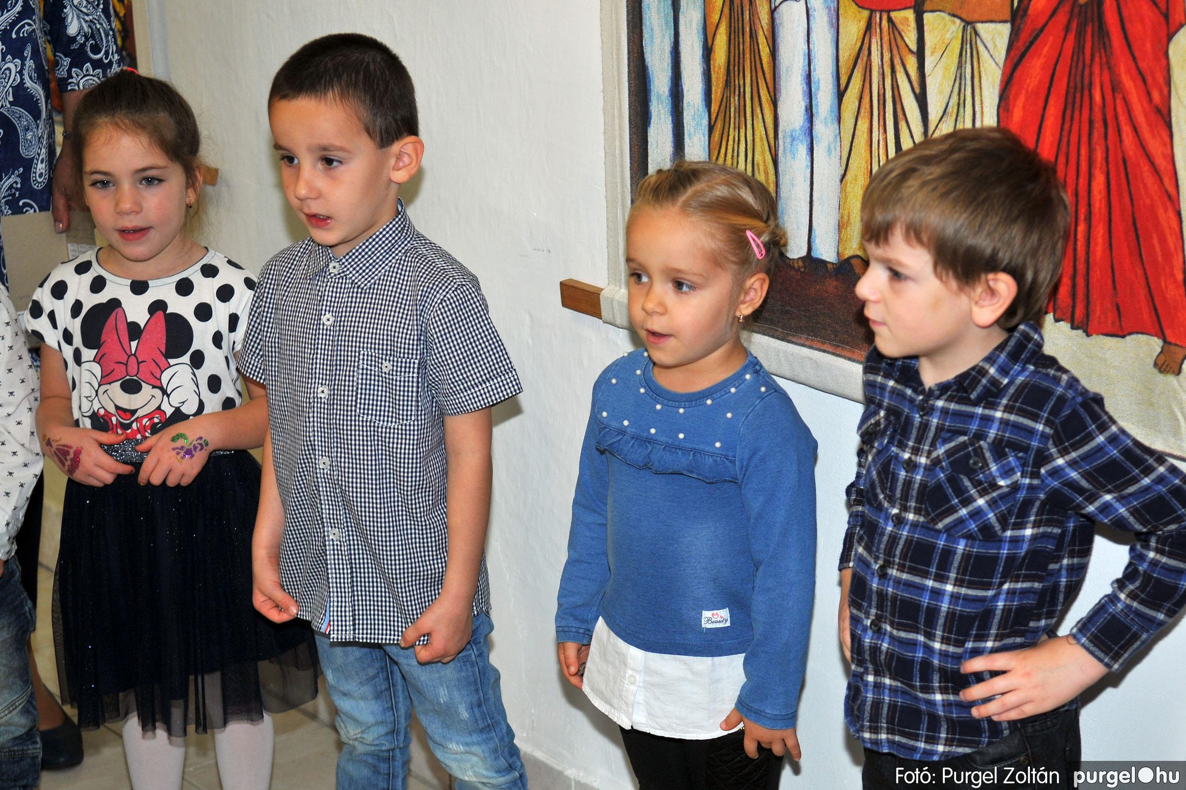 2019.10.22. 023 Idősek Világnapja rendezvény a Katolikus Körben - Fotó:PURGEL ZOLTÁN© D3K_8292q.jpg