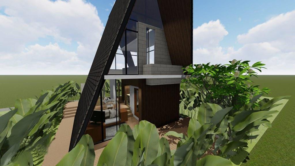 Villa De Madania 04