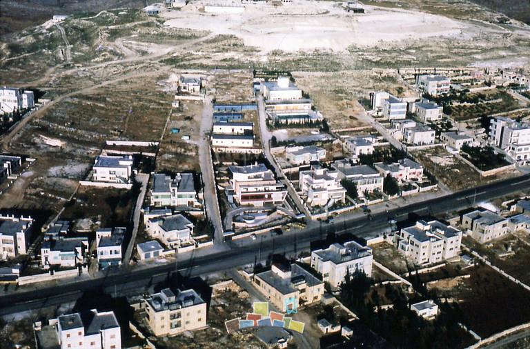 Tel-el-Ful-Shuafat-19670614-ybz-1