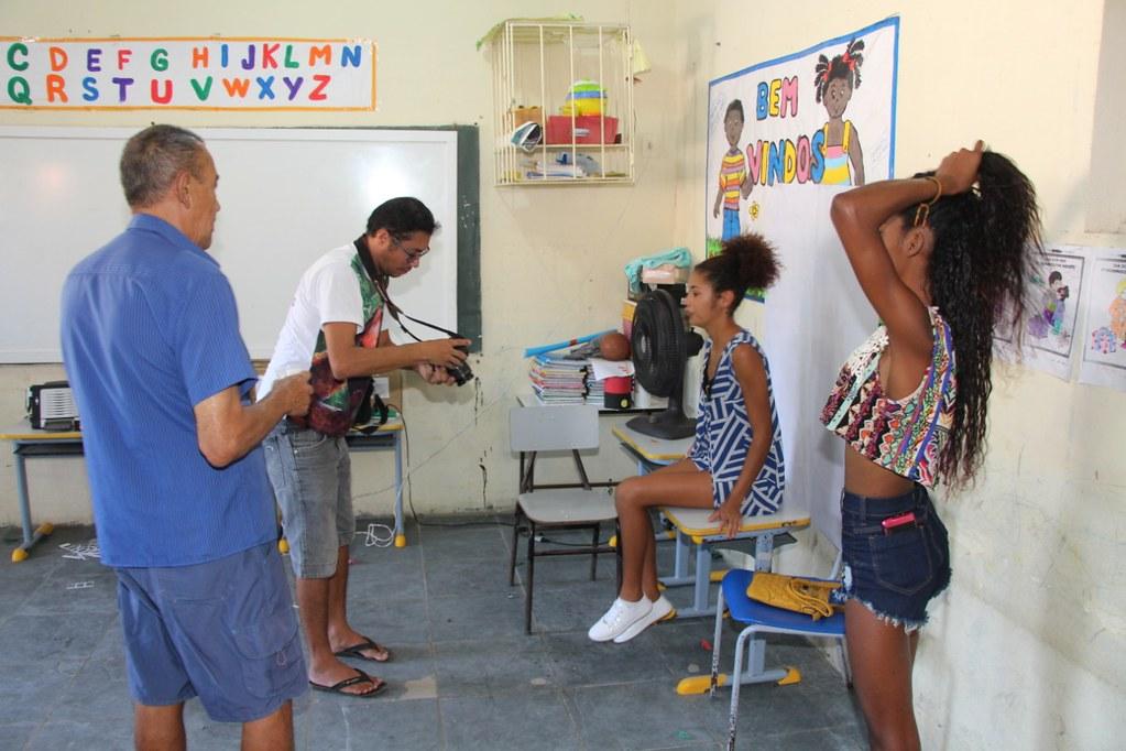 Dia da família em Pouso Alegre (19)