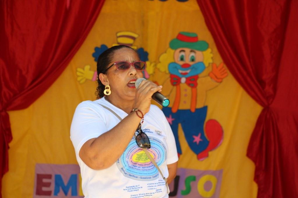 Dia da família em Pouso Alegre (14)