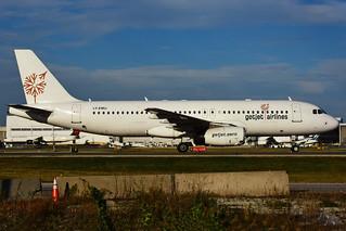 LY-EMU (getjet Airlines)