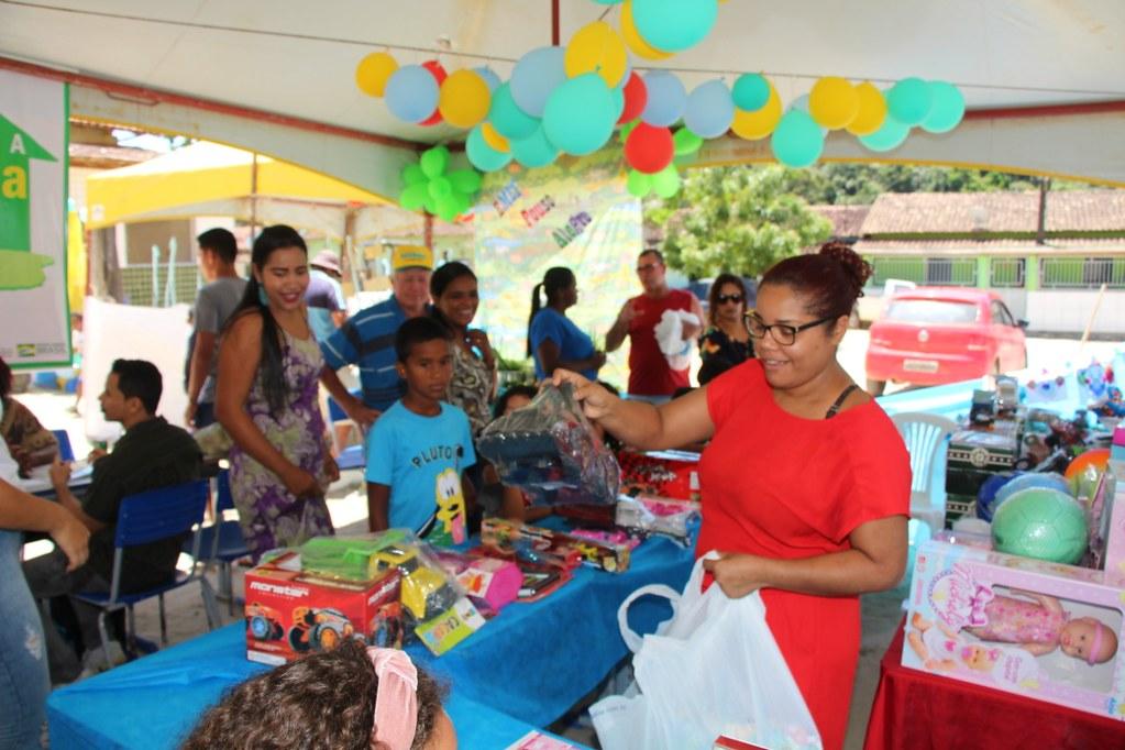 Dia da família em Pouso Alegre (22)