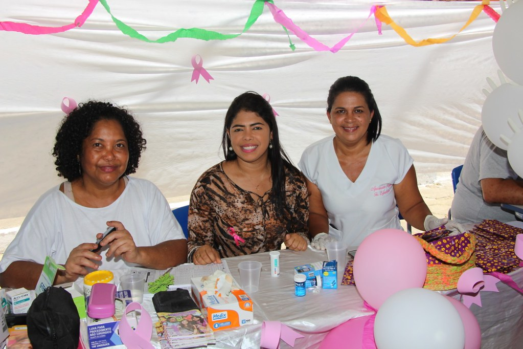 Dia da família em Pouso Alegre (20)