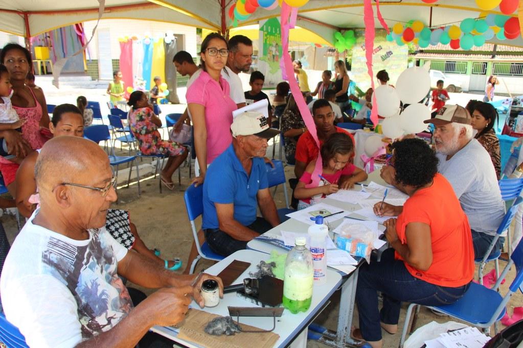 Dia da família em Pouso Alegre (18)