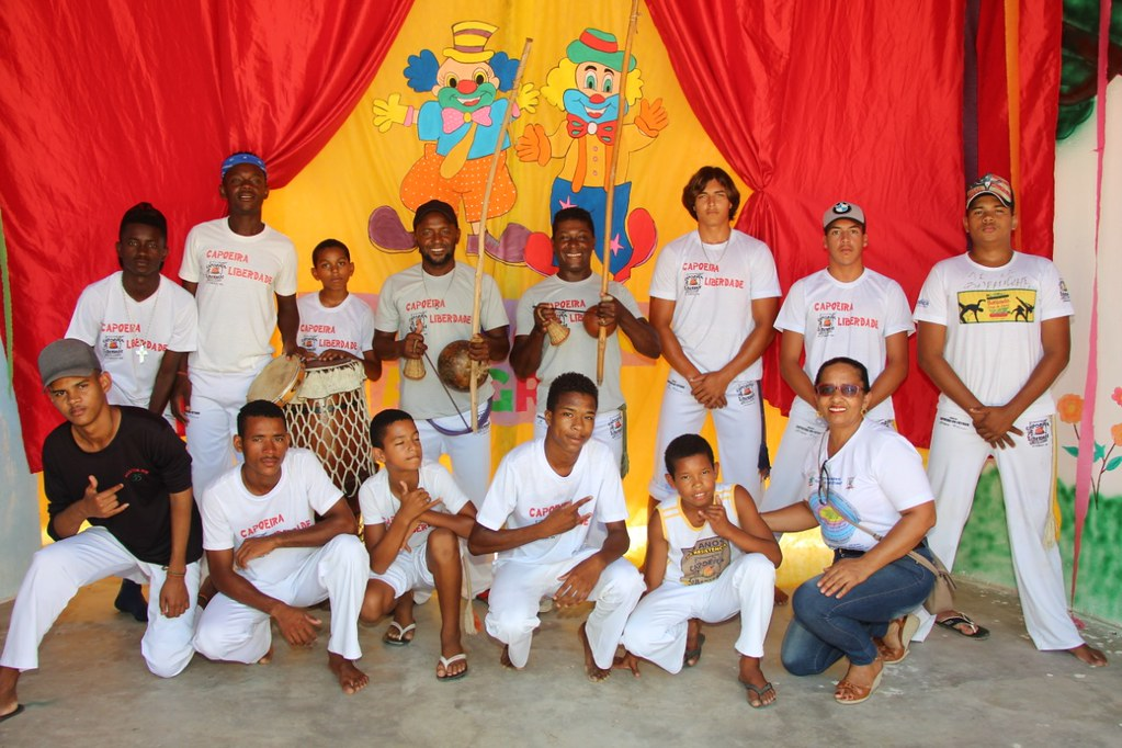 Dia da família em Pouso Alegre (16)
