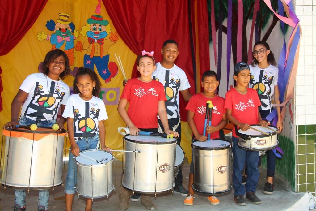 Dia da família em Pouso Alegre (10)