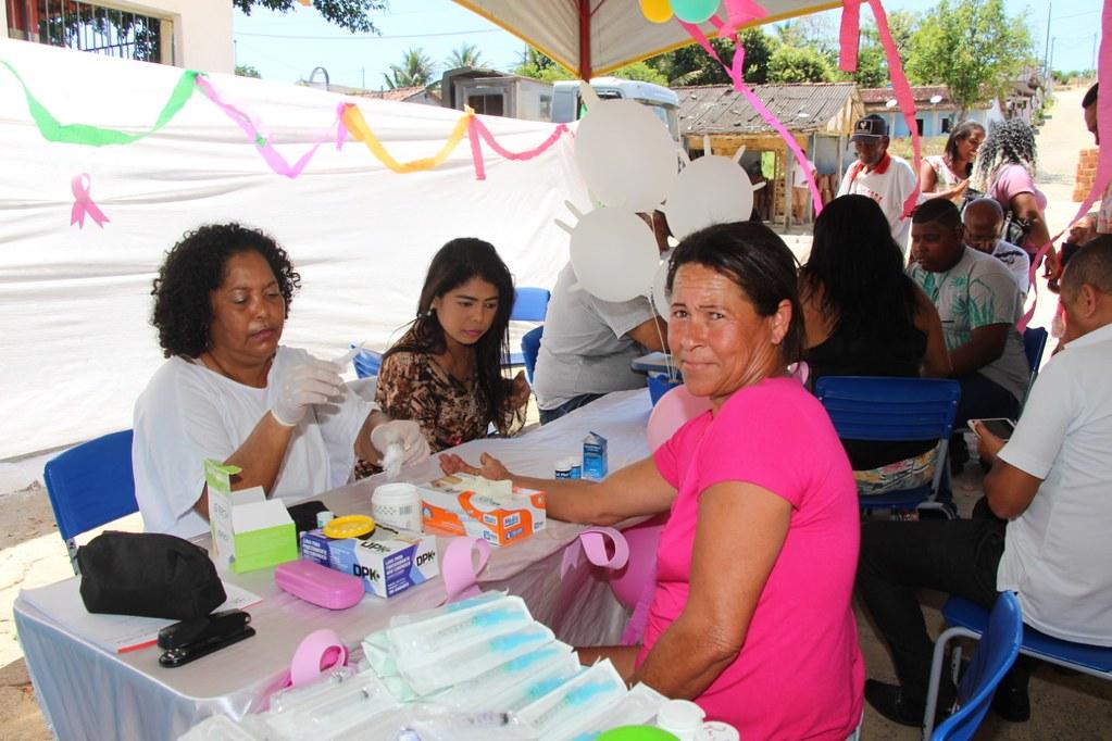 Dia da família em Pouso Alegre (4)