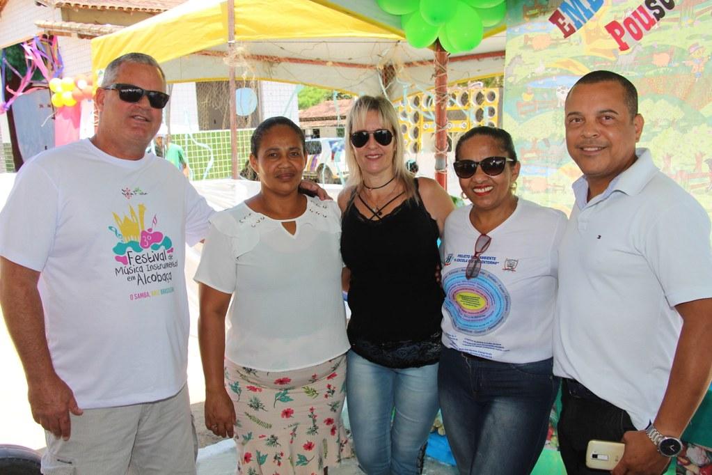 Dia da família em Pouso Alegre (2)